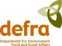 Department of Environment, Food and Rural Affairs